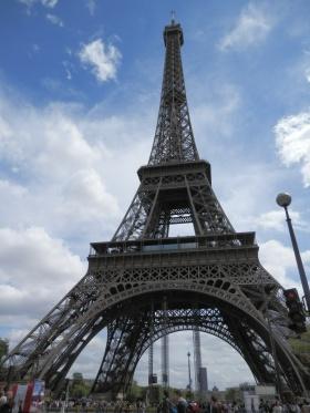 Paris 2013 (121).JPG