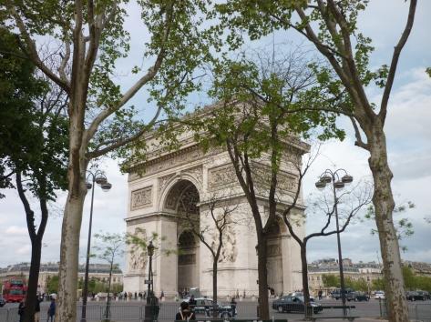 Paris 2013 (21)